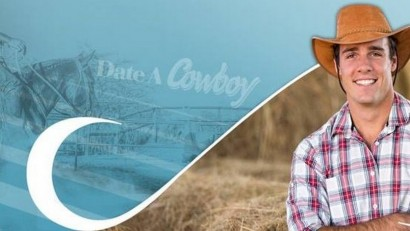 "Permalink to:Join ""Date a Cowboy"""